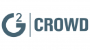 G2- Crowd - Logo - customer engagement platform