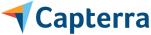 Capterra - Logo - ecommerce recommendation